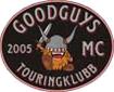 Goodguys MC