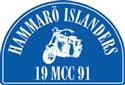 Hammarö Islanders