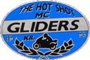 The Hot Shot MC Gliders