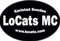 Locats MC