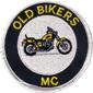 Old Bikers MC