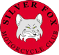 Silverfox MC