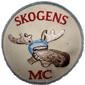 Skogens MC