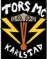 Tors MC